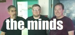 cropped-minds-logo.jpg